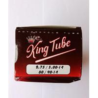 Ban Dalam KING TUBE 2.75/3.00-14