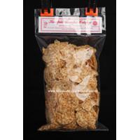 Keripik Tempe Crispy - Made In Bandung