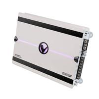 venom car audio amplifier power diablo 406mk2 4ch