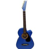 gitar akustik dewasa shen-shen FG-320