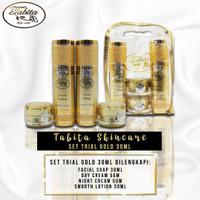 tabita skincare original malaysia trial 30ml