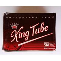 Ban Dalam KING TUBE 250/275-14
