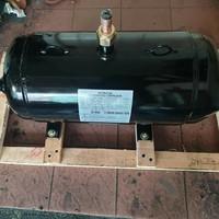 compressor hitachi model G1300EL-195D3 (R407)