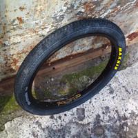 Parts BMX Ban Luar Sepeda Maxxis M-Tread size 20 x 2.10 Black 110 Psi