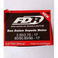 Ban Dalam FDR 250/275-17