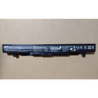 Baterai Asus ROG GL552 GL552V GL552VX GL552VW GL552J GL552JX