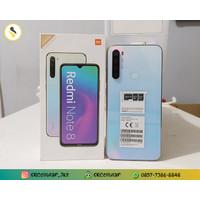 Xiaomi Redmi NOTE 8 Ram 3/32 Fullset