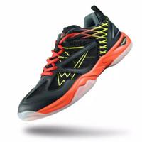 Sepatu Badminton Eagle SSPRO1