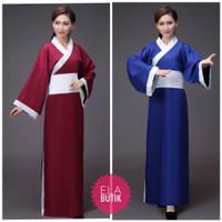 hanfu-dewasa-baju adat cina-kostum internasional