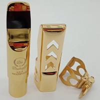mouthpiece dukoff saxophone alto original product