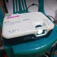 proyektor epson