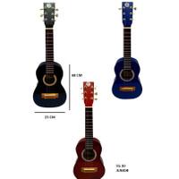 gitar akustik junior shen shen FG 30