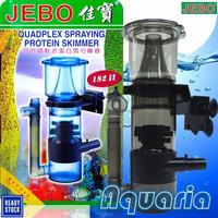 Jebo 182 I Akuarium Protein Skimmer Jebo 182-I