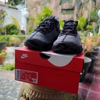 Sepatu Nike React Element 55 SE grey (US10) Original