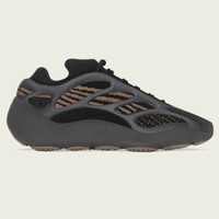 sepatu Adidas Yeezy 700 V3 Clay Brown 100% Original
