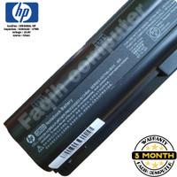 Baterai HP Pavilion DM4 DV7 G32 DV3 DV5 DV6 DV7 G4 G56 G6 G7 CQ42 ORI