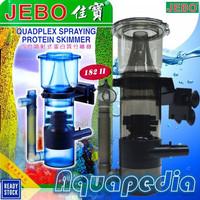 Jebo 182 I Aquarium Protein Skimmer Jebo 182-I
