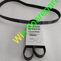 Van Fan Belt Nissan Datsun Go March 1.2 1200 CC