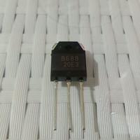 Transistor 2SB688 SB688 B688 Original Transistor