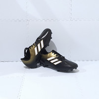 Sepatu BOLA Dewasa ADIDAS Size JUMBO 44 45 46 Murah RRJBB002