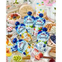 Cimory Squeeze Yogurt 120gr Murah