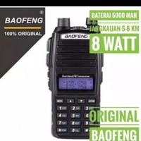 handy talky baofeng uv82 8watt