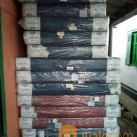 Kasur Busa Super Royal Regency Tebal 20cm Uk.160 x 200 (Promo Harga)