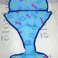 Jok kain Baby walker Family 136
