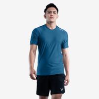 RIORS - Shirt Re-Charge 6.0 - Bluish Green