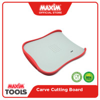 Maxim Tools Telenan Cut/Chop Board 34.5cm