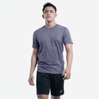 RIORS - Shirt Re-Charge 6.0 - Misty Purple
