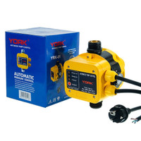 APC | Pressure Control Otomatis York 01