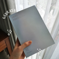 [UNSEALED] Album Love Yourself Answer Ver F - Damage
