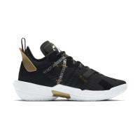 "Sepatu Basket Pria Nike Jordan Why Not Zer0.4 ""Family"" CQ4231-001"