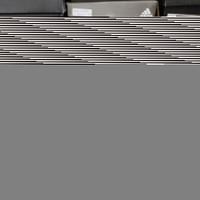Sepatu Bola Adidas Copa Mundial Black Fg - Sepatu soccer adidas