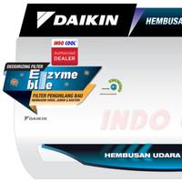 AC DAIKIN FLASH INVERTER 1PK FTKQ25