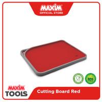 Maxim Tools Telenan/Cutting Board 28cm x 23cm