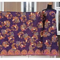 Batik Umiromlah Kain Batik Full Tulis Madura Pamekasan 2210133