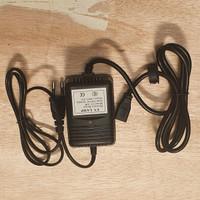 Ballast UV 1 GPM 10 watt - UV Lamp with LED indicator