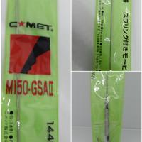 ANTENA MOBIL COMET M150 VHF