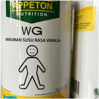 appeton WG 900gr