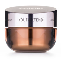 ARTISTRY YOUTH XTEND ENRICHING CREAM AMWAY
