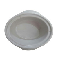 I.Q. BABY Slow Cooker Disney - Mangkok Keramik