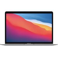 Apple Macbook Air MGN73 2020 M1 Chip 13.3 512 GB Space Grey