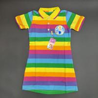 Disney Original Princess Polo Dress Baju Anak Perempuan 15070349