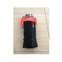 BAN LUAR MTB MAXXIS PACE 27.5 x 1.75 27 5 1 75 275 175