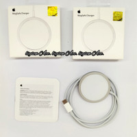 MagSafe Charger 20W Wireless Charging Mag Safe for Iphone 12