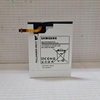 """Batre Baterai Battery Samsung Galaxy Tab 4 7.0"""" T230 T231 T235 Ori"""