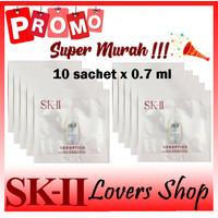 SK-II/SK2/SKII/SK II GENOPTICS AURA ESSENCE / AURA GLOW