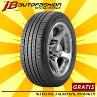 Bridgestone Dueler D33 235/60 R18 Ban Mobil